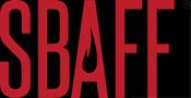 Sbaff Logo